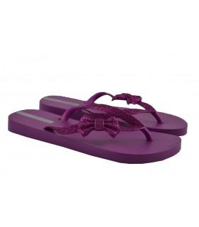 Flip flops lolita kids IPANEMA