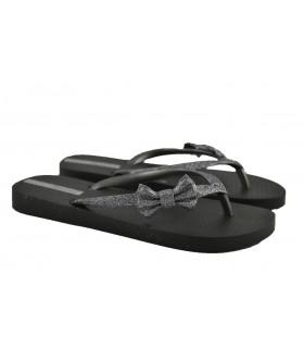 Flip flops lolita kids IPANEMA (1)