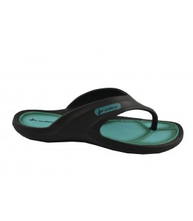 Chanclas cope kids RIDER