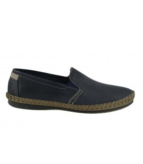 Mocasines kiowa surf FLUCHOS (1)