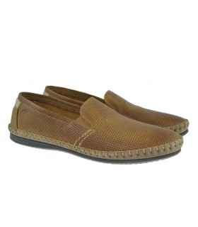 Mocasines kiowa surf FLUCHOS