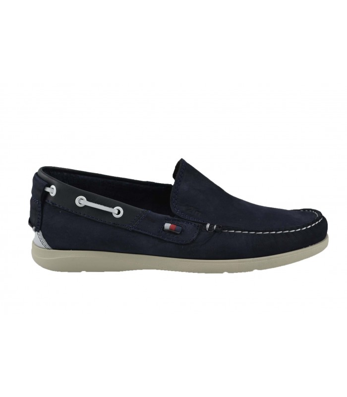 Nauticos mocasin T2IN (1)