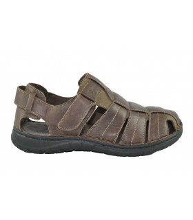 Sandalias sport testa WALK AND FLY