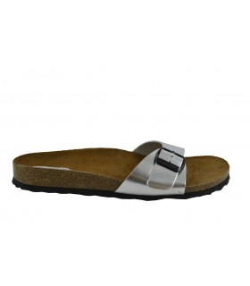 Bios pala hebilla INTER BIOS