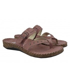 Sandalias bio antic WALK AND FLY