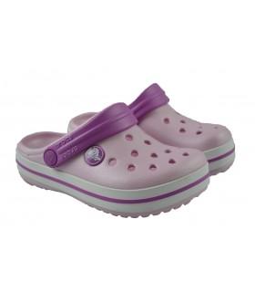 Crocband kids CROCS (1)