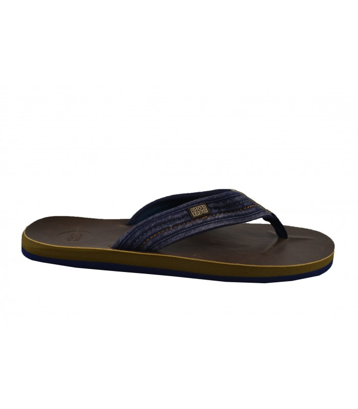 Chanclas lewis GIOSEPPO (1)