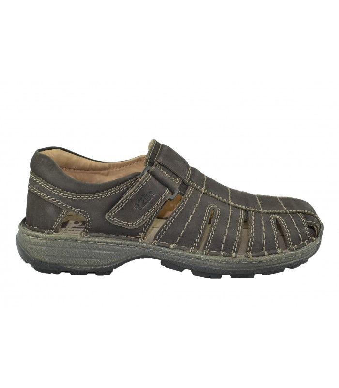Sandalias casual R2246 T2IN