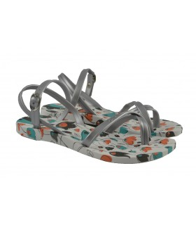 Chanclas sandalias kids IPANEMA (1)