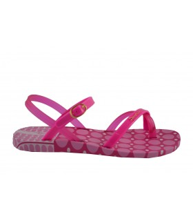 Chanclas sandalias kids IPANEMA