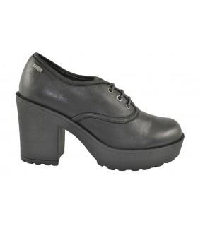 Zapatos de cordones Karma MUSTANG (1)