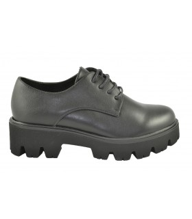Oxfords Cady COOLWAY (1)