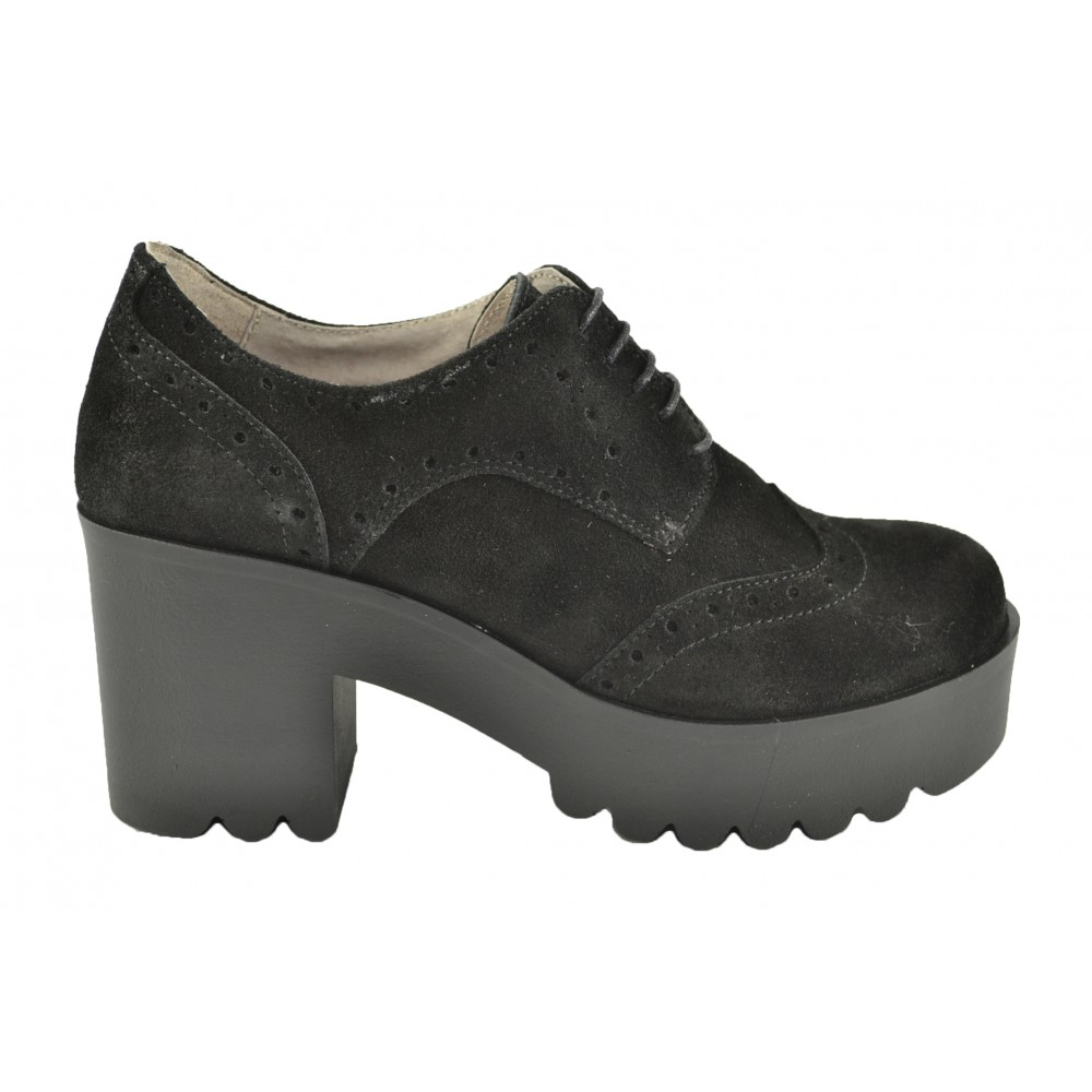 64030bd7b0e Zapatos oxford serraje MARLOS FEELINGS (6)