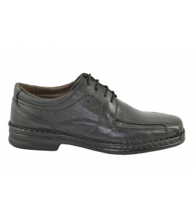 Blucher piel light BAERCHI