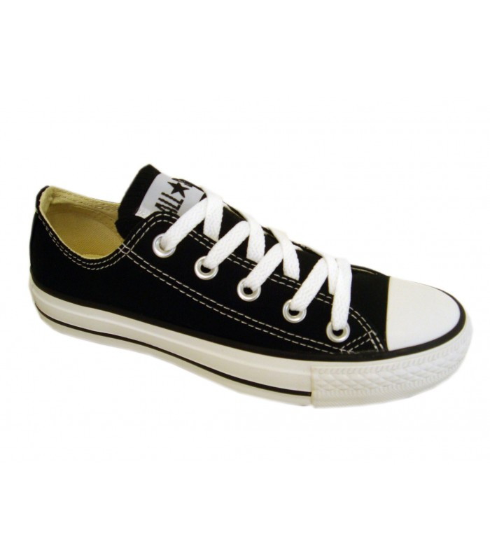 Zapatillas deportivas 41-45 ALL STAR OX CONVERSE