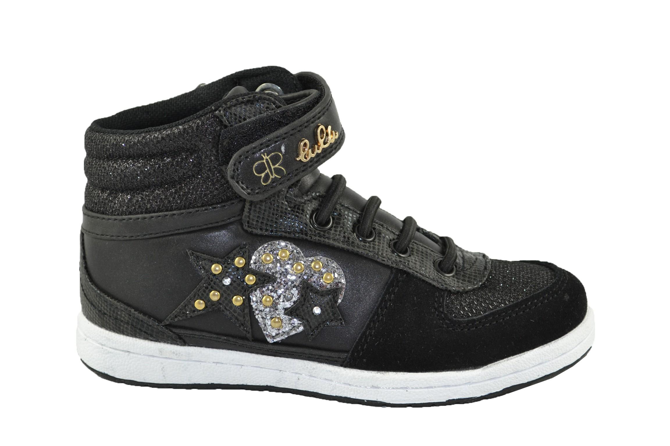 d328722a0 Lulu Zapatos - Comprar Zapatos Lulu para Niña