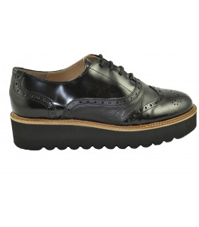 Oxfords florentic napa MARLOS FEELINGS (1)