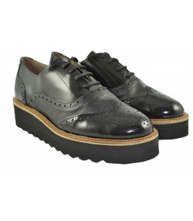 Oxfords florentic napa MARLOS FEELINGS