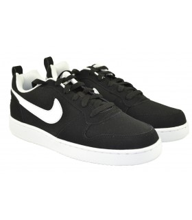 Deportivas Recreation NIKE (1)