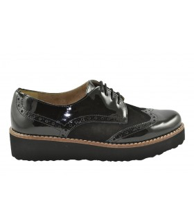 Oxfords Faffi GIANNI ZENNA (6)