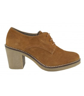 Oxfords tacon Carla011 YOKONO (1)