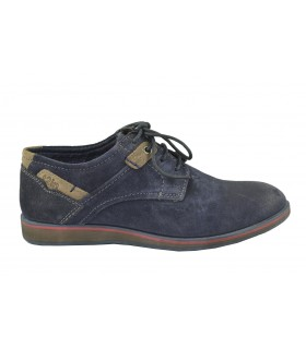 Blucher rustic chico T2IN (1)