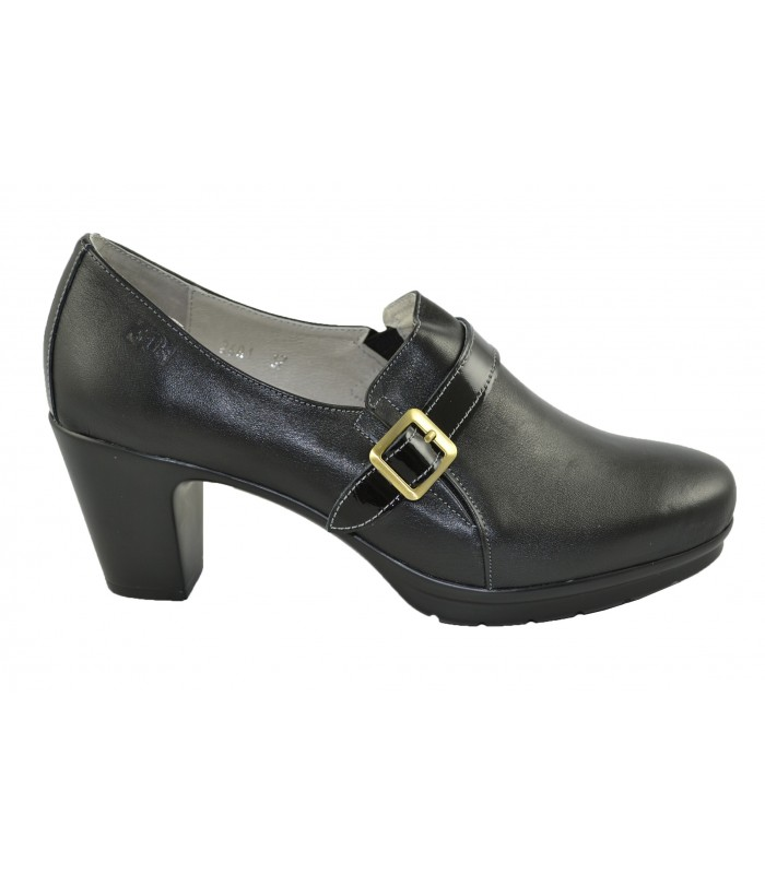Zapatos tacon 2681 TREINTA SHOES