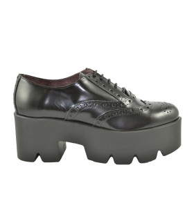Oxfords Olimpo Antic XXL MARLOS FEELINGS (1)