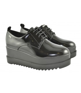 Oxfords Double MUSTANG (1)