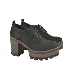 Oxfords 8135 micro DIFFERENT