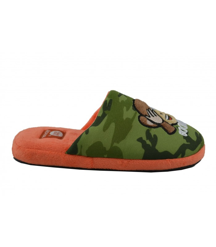 Zapatillas casa emoji akima gioseppo zapatos online for Casas zapatos ninos