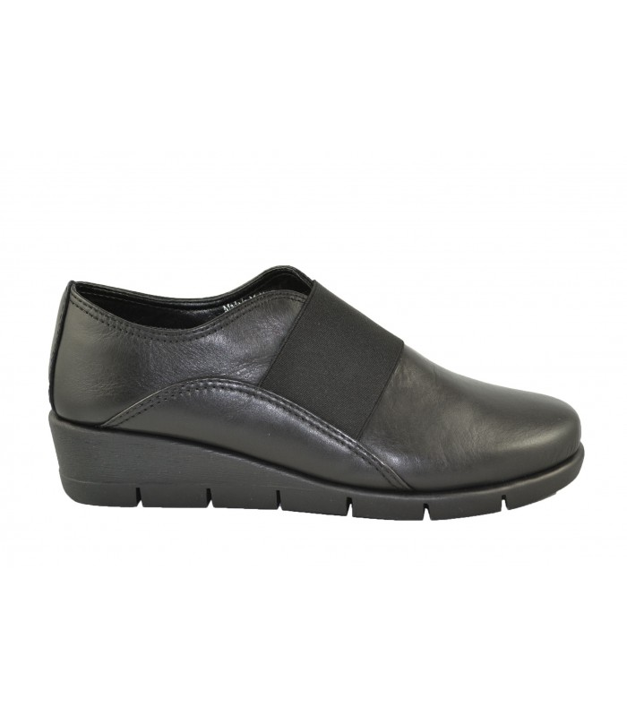 Zapatos casual Palpitate THE FLEXX