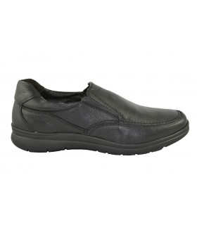 Mocasines Mousse 6980 ZEN AIR