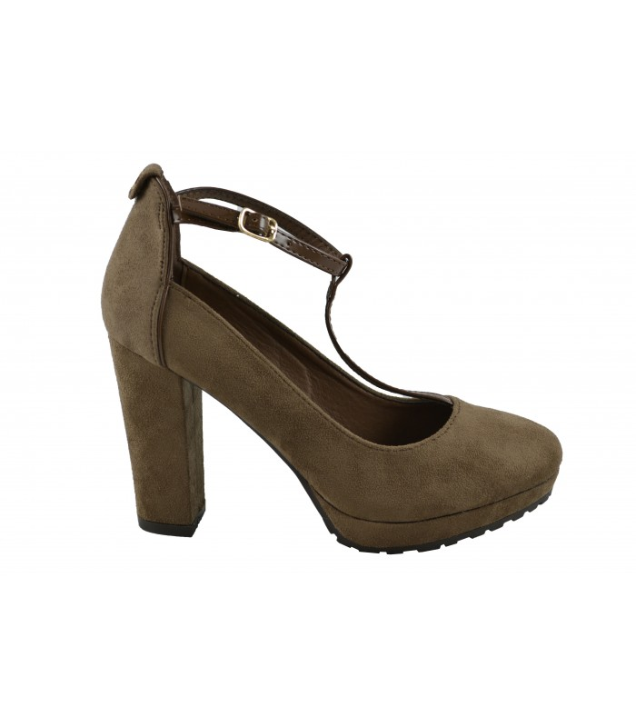 Tacones XTI mary jane (1)