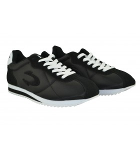 Deportivas JOHN SMITH Corsan woman