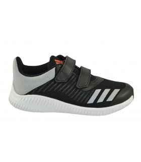 Deportivas ADIDAS Forta Run Junior (1)