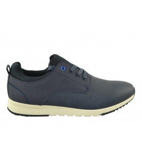 Zapatos casual SPROX ligeros