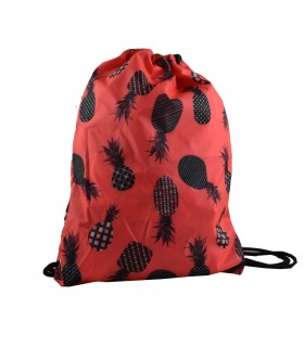 Mochila ROXY Light as feat