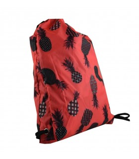 Mochila ROXY Light as feat (1)