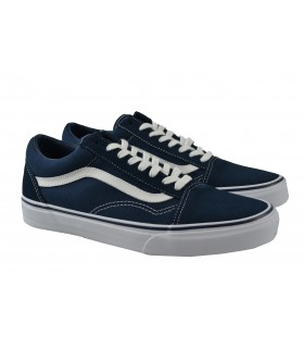 Canvas VANS U Old Skool (1)