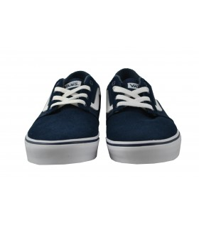 Canvas VANS YT Chapman Stripe M