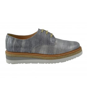 Oxfords MARLOS FEELINGS akela (1)