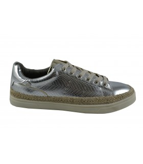 Sneakers XTI snake (1)