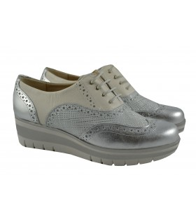 Oxfords PITILLOS laminado saco (1)