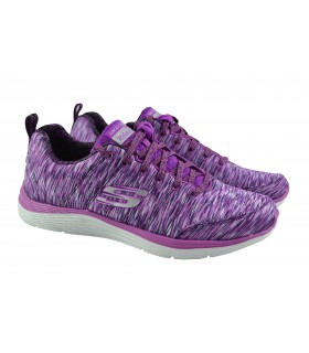 Deportivas SKECHERS Full Force
