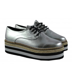 Oxfords COOLWAY Tamarindo (1)