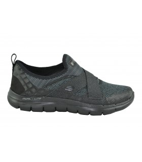 Sneakers SKECHERS New Image