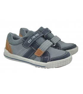 Sneakers SPROX Kids Velcro Casual (1)