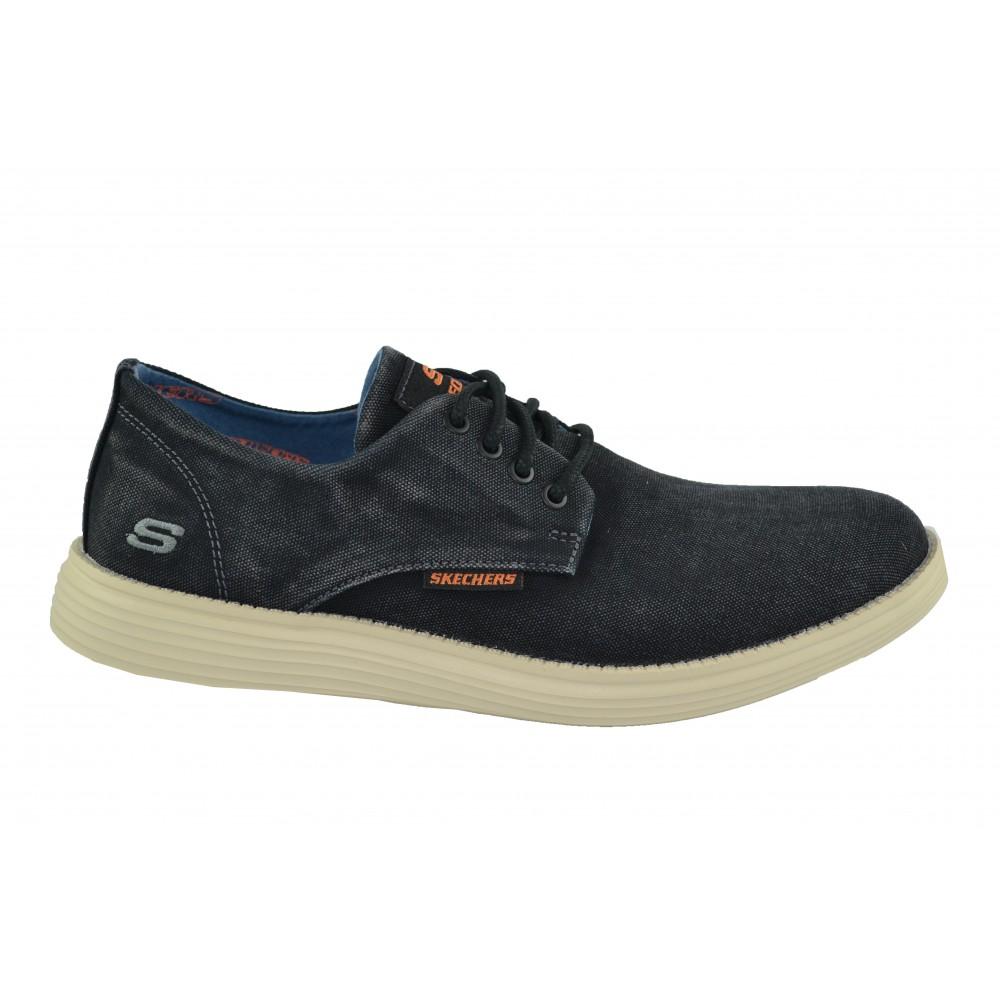Los ZAPATOS de HOMBRE incluyen una amplia variedad de calzado con diferentes propósitos, materiales y diseños, pero siempre con un fin comá∫n, que es mantener nuestro pie limpio, seguro y .