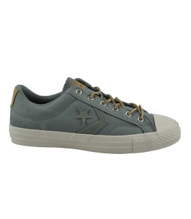 Star Player CONVERSE Ox Green